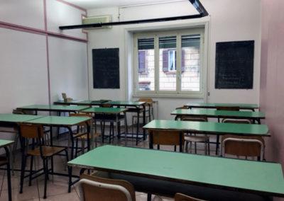 affitto aule roma centro
